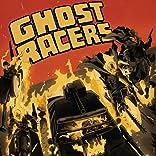 Ghost Racers (2015-)