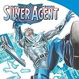 Astro City: Silver Agent, Vol. 1
