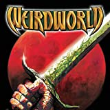 Weirdworld (2015)