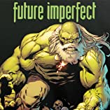 Future Imperfect (2015-)