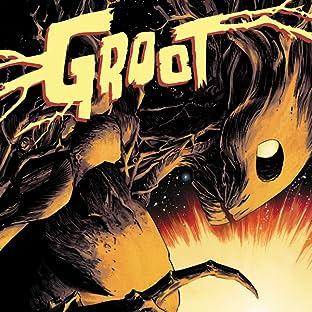 Groot (2015)