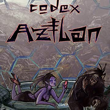 Codex Aztlan