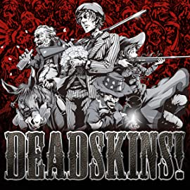 Deadskins!