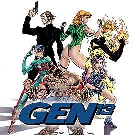 Gen13 (1994)