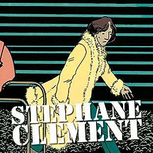 Stéphane Clément, chroniques d'un voyageur