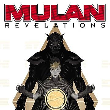 Mulan Revelations