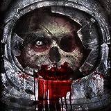 Grim Crew Presents: Dead Future