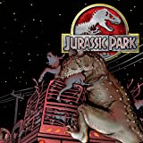 Jurassic Park: Redemption