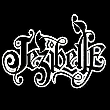 Jezibelle