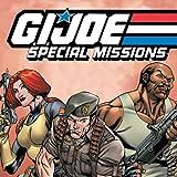 G.I. Joe: Special Missions Classics