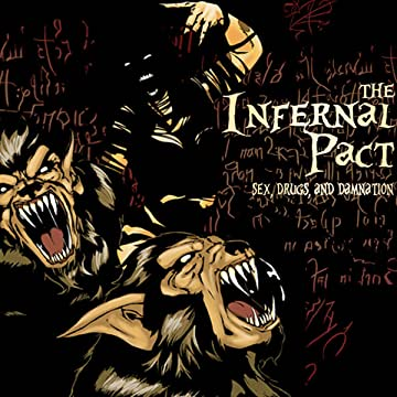 The Infernal Pact
