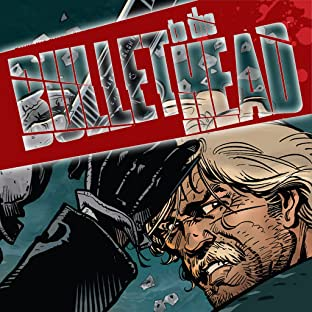 Bullet To the Head, Vol. 1