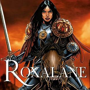 Roxalane