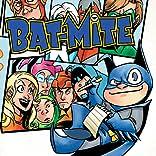 Bat-Mite (2015-)