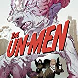 The Un-Men