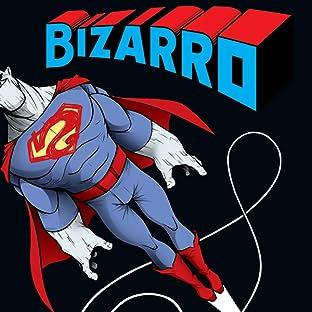 Bizarro (2015-)