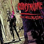 Constantine: The Hellblazer (2015-)