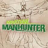 Martian Manhunter (2015-2016)