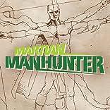 Martian Manhunter (2015-)