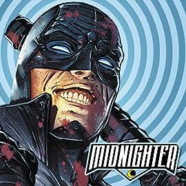 Midnighter (2015-2016)