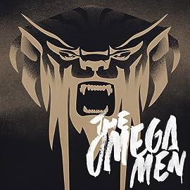 The Omega Men (2015-2016)