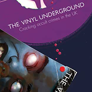 The Vinyl Underground (2007-2008), Vol. 1