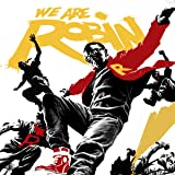 We Are Robin (2015-2016)