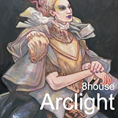8house: Arclight