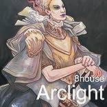 8house: Arclight