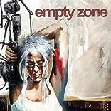 Empty Zone