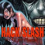 Hack/Slash: My First Maniac (Image)