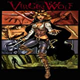 Virgin Wolf