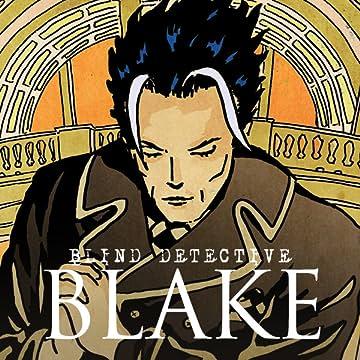 Blind Detective Blake