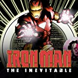 Iron Man: The Inevitable