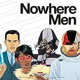 Nowhere Men