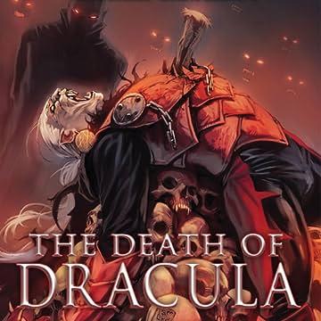 Death of Dracula