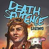 Death Sentence: London
