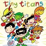 Tiny Titans