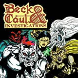 Beck and Caul