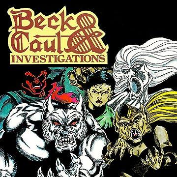 Beck and Caul