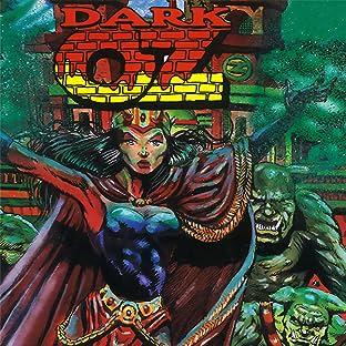 Dark Oz