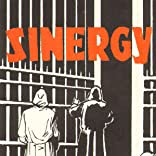 Sinergy: A Journey Through Hell
