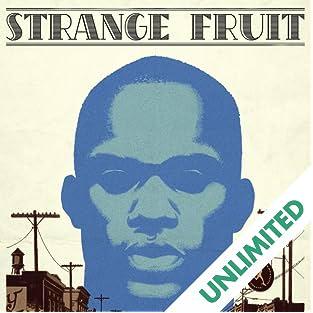 Strange Fruit