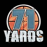 71 Yards