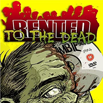 Rented To The Dead
