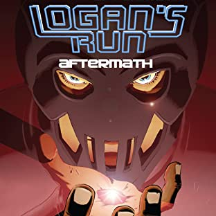 Logan's Run: Aftermath