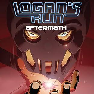 Logan's Run: Aftermath