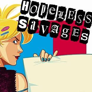 Hopeless Savages