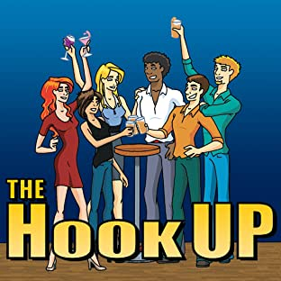 The Hook Up, Vol. 1