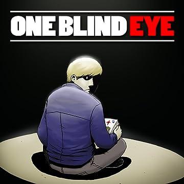 One Blind Eye